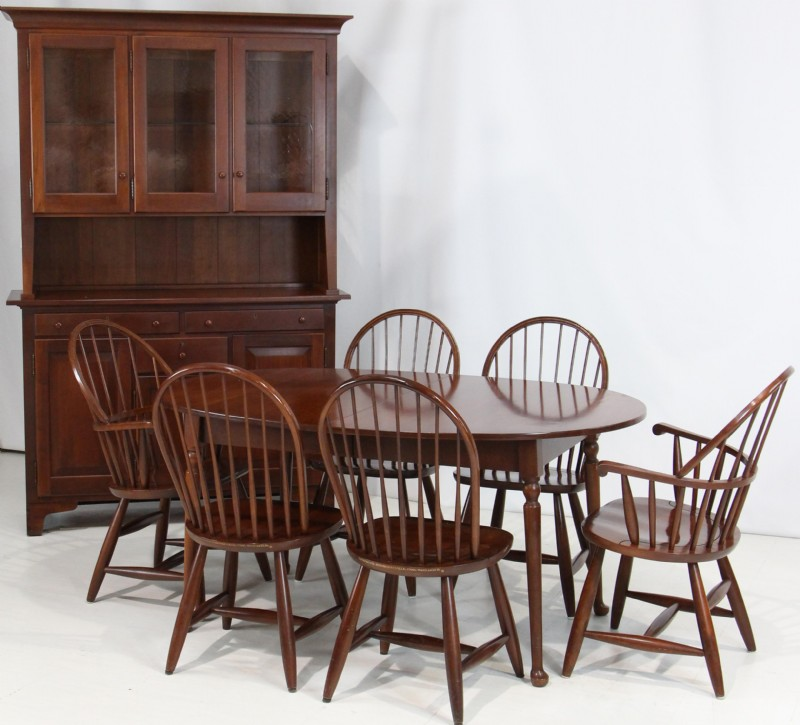 Middlebury Furniture And Home Design