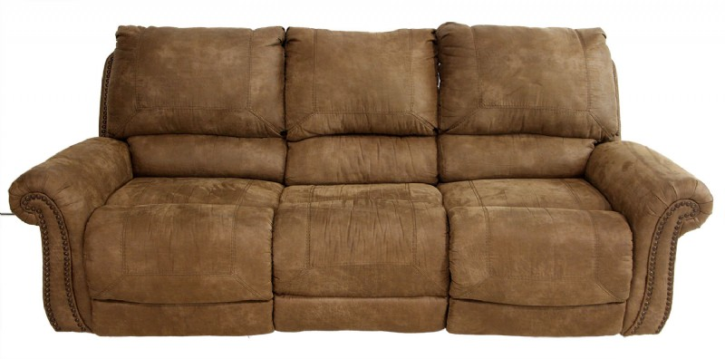 Astounding Light Brown Faux Leather Sofa Set Pdpeps Interior Chair Design Pdpepsorg