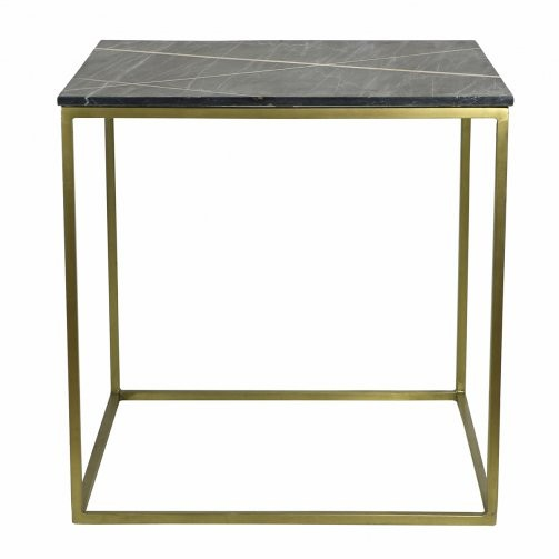 Glimmer Side Table