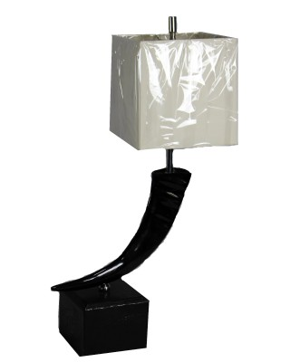Kahalari Table Lamp