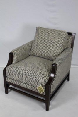 Bristol Chair