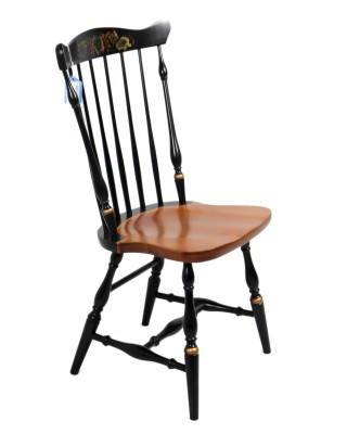 Fantop Side Chair
