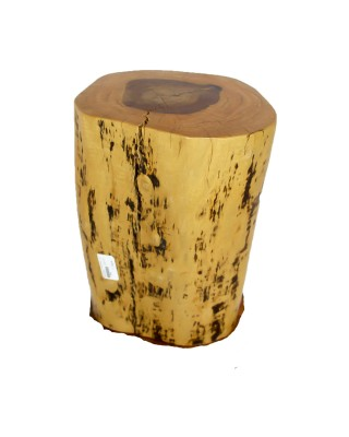 Wood Stumps