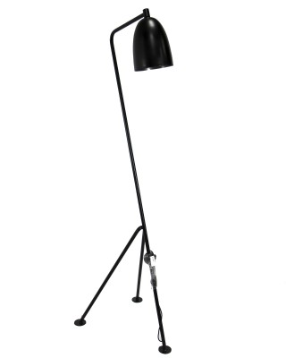 Asti Floor Lamp