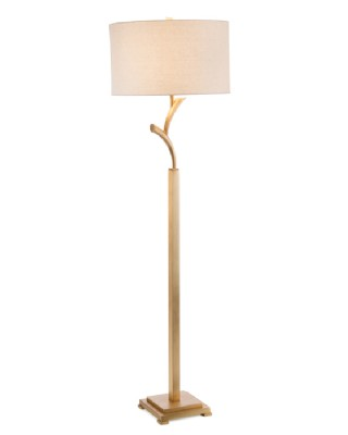 The Grand Floor Lamp