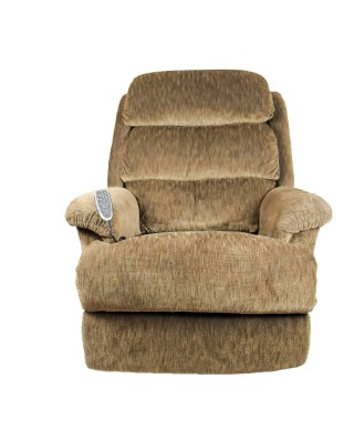 LazyBoy Astor Power Recliner XR