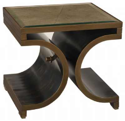 Balsamo Bunching Table