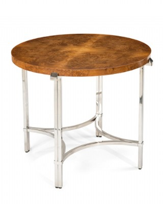 Porter Occasional Table