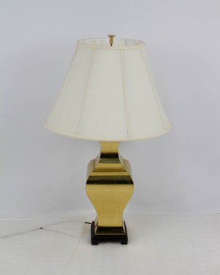 Shoal Creek Vintage Table Lamp