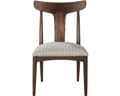 Lania Side Chair