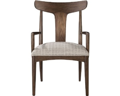 Lania Arm Chair