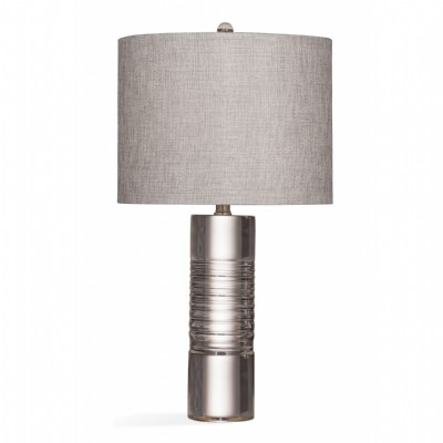 Amberlyn Table lamp