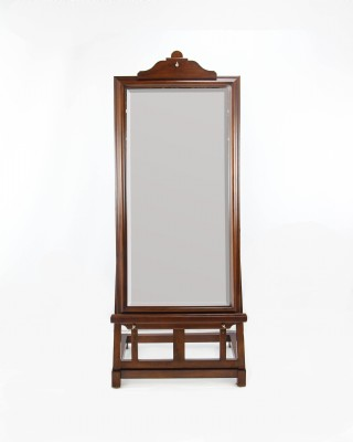Floor Mirrors Home Decor For Sale In Ct Middlebury