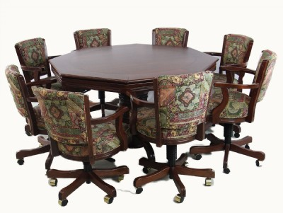 Pleasant Game Tables Furniture For Sale In Ct Middlebury Furniture Pabps2019 Chair Design Images Pabps2019Com