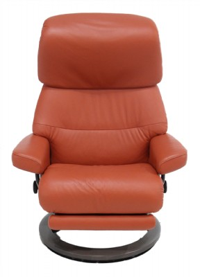 Stressless Capri Medium Reclining Chair