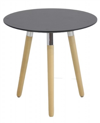 Stressless Occasional Table