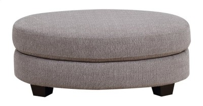 Cool Ottoman Seating Furniture For Sale In Ct Middlebury Cjindustries Chair Design For Home Cjindustriesco