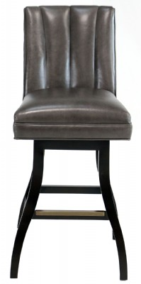 Cool Stool Seating Furniture For Sale In Ct Middlebury Caraccident5 Cool Chair Designs And Ideas Caraccident5Info