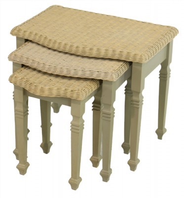 Awe Inspiring Occassional Tables Furniture For Sale In Ct Middlebury Beatyapartments Chair Design Images Beatyapartmentscom