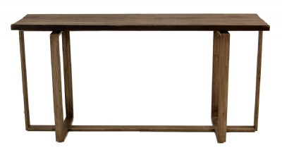 Brandt Console Table