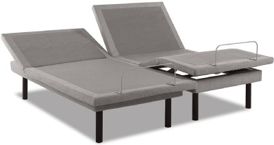 Tempur-Ergo Plus Power Bed Frame