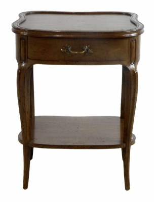Claude Louis XV Occasional Table